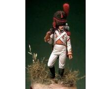 ROMEO MODELS RM5440 - LINE INFANTRY GRENADIER REIGN OF NAPLES 1812-15 - 54mm