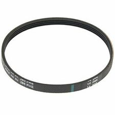 Beko Tumble Dryer Belt DSC64W  ( 4PHE285 )