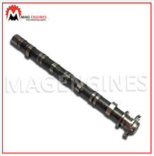 CAMSHAFT EXHAUST HONDA K20A1/3/6 i-VTEC FOR ACCORD CRV CIVIC 2.0 LTR 01-07