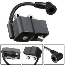 Ignition Coil Fits Echo Hedge Trimmer HC201 HC225 HC245 SRM225 SRM225i PPT235ES