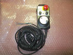 Handy Pulser EHP-LO Indunorm Nemicon