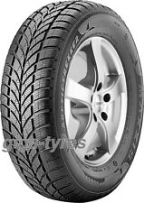 Steel Wheel MAZDA 2 De 185/60 R14 82h Maxxis Winter