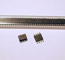 2 x cs4334k 24bit audio estéreo d/a converter 96khz Cirrus Logic SOIC 8