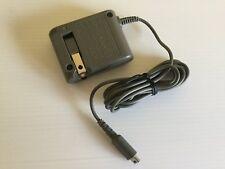 Nintendo AC Adapter  USG-002(USA) cargador Nintendo DS