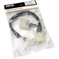 213161070 HKS Turbo Timer Harness MT-1 PAJERO V24 V44 4D56 4103-RM001