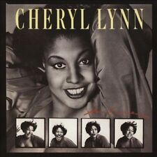 In Love [Bonus Tracks] by Cheryl Lynn (R&B/Disco) (CD, Jun-2017, Funky Town Groo