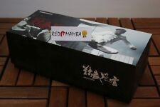 Enterbay Legend of the Fist Chen Zhen Donnie Yen Action Figure Ip Man hot toys