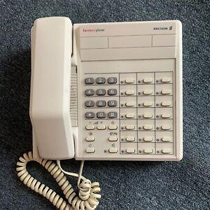 Ericsson BP24 Business Phone Corded Telephone