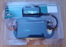 Metabo Hpt 36V Ac/Dc Et36A Adapter for MultiVolt Power Tools. Brand New Sealed