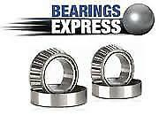 Bearings Express UK