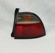 96 97 Honda Accord Right Passenger Right Side Tail Light OEM Parts