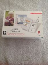 Nintendo Ds  Empty Box Only