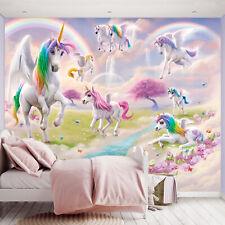 Tapeten fürs Kinderzimmer günstig kaufen | eBay