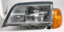 Scheinwerfer Mercedes 2028200161 BOSCH 0301036203
