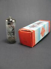 1 tube electronique TELEFUNKEN PL508/vintage valve tube amplifier/NOS -
