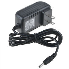 Generic AC Adapter For PanDigital Novel PRD07T10WWH756 PRD07T10WWH7 eReader PSU