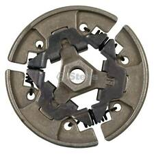 New Clutch For STIHL 020, 020T, MS192, MS192T, MS200 and MS200T Chainsaws