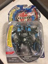 Bakugan Mechtogan Titan Venexus Titan Figure For Game