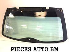 VITRE LUNETTE ARRIERE BMW SÉRIE 5 BREAK E61 530D 525D 535D 545 550 7163460