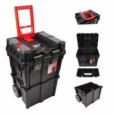 Tool Trolley Tool Wagen Toolbox Tool Box Toolbox