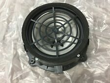 AUDI TT MK2 Q7 LOUDSPEAKER BOSE FRONT DOOR SPEAKER 4L0035415B LEFT/RIGHT GENUINE