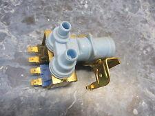 Ge refrigerator Water Inlet Valve part# Wr57x88