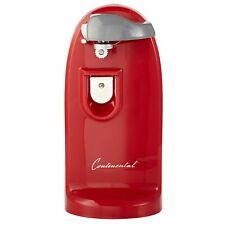 Cp42265 Tall Can Opener, Red