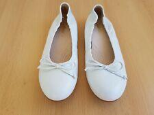 Gabor Ballerina Slipper Gr.UK 6 Leder Neu