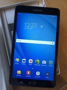 Samsung Galaxy Tab A6 7.0 inch 8GB SM-T280 WiFi Android