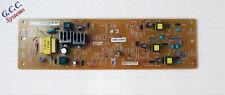 Dell Printer Spare Part - 105K 23993 K2 18D0620 Circuit Board Power PCB