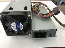 403777-001, 403984-001, API5PC50, HP DC7700 200 W PSU.