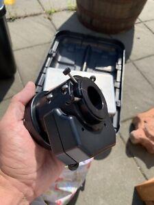 Meade LX200 GPS Motor Focuser (Microfocuser Micro Focuser)