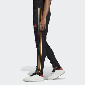 adidas Tiro 19 Training Pants FQ2063