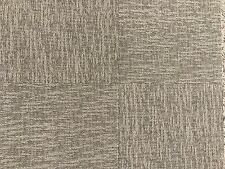 Premium Carpet Tiles - Commercial Domestic Office Heavy Use Flooring | USA made