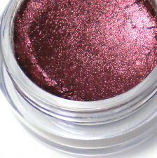 ALL NATURAL POMEGRANATE SHIMMER BLING EYESHADOW JUICE BODY BLING