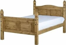 Classic Bed Frames with Medium Firm Mattresses