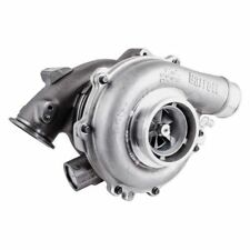 Garrett Stage 1 PowerMax Turbo For 04.5-07 Ford 6.0 Powerstroke Diesel F250 F350