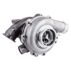 Garrett Stage 1 PowerMax Turbo For 04.5-07 Ford 6.0 Powerstroke Diesel F250 F350