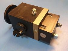 Teleflex 2.5ltr Variable Flow Pump Head Cetrek Part# 930-172 AP1805
