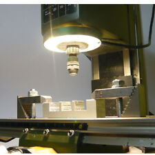 Maschinenleuchte, Beleuchtung, Lampe, Leuchte für PROXXON MICRO Fräse MF70