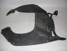Protection de radiateur moto Honda 125 Varadero 2001 - 2006 64212-KCPC6400 Occas