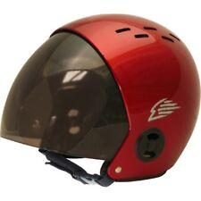 Gath Helmet with Retractable Visor