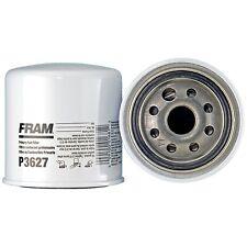 Fram P3627 Fuel Filter
