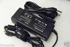 AC Adapter Power Cord Charger Toshiba Satellite U305-S7432 U305-S7446 U305-