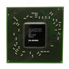 ATI Mobilität Radeon HD 6750 216-0810005 BGA GPU Chip Grafiken IC Chipset 2015+