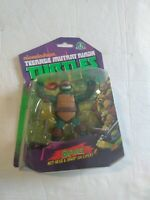 Raphael TMNT Teenage Mutant Ninja Turtles 2013 Playmates Action Figure