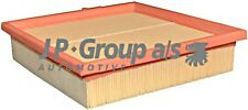 Air Filter Fits AUDI DAIMLER JAGUAR LADA SEAT VOLVO VW Polo 1.1-6.0L 93152007