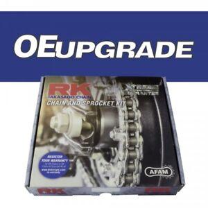 RK Upgrade Kit Ducati 748 SP / SPS / PERF / R - 748 SP