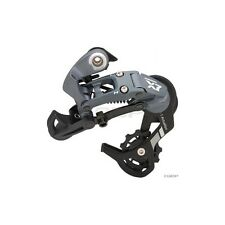 New SRAM X7 9 speed Rear Derailleur Short Cage  bike  Cycling  Bicycle