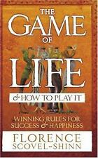 The Game of Life & How to Play It: Winning Rules for Success & Happiness, Scovel